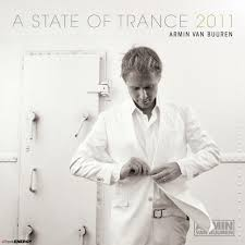 best of trance volume four 2004 robbins entertainment mp
