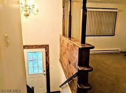 home design ebensburg pa 2452 ben franklin hwy ebensburg pa 15931 zillow