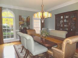 dining room inspiration ideas dining room view chandelier size dining room interior decorating
