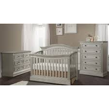 gray nursery furniture grey baby furniture bambibaby com