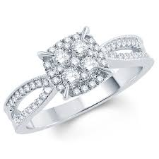 square style rings images The definitive ring guide everything you need to know jpg