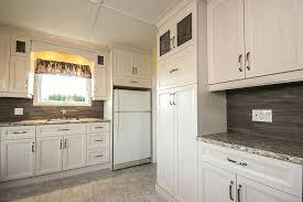 meuble cuisine melamine blanc meuble cuisine melamine blanc armoire cuisine porte meuble cuisine