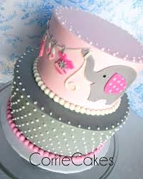 baby girl shower cake baby shower cake decorations baby shower gift ideas