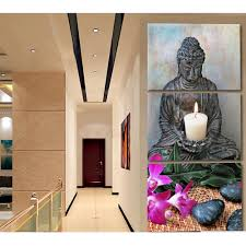 Diamond Home Decor by Online Get Cheap Buddha With 3d Aliexpress Com Alibaba Group