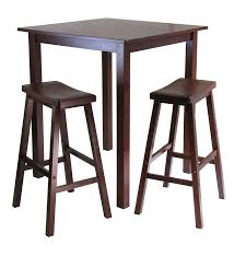 high table with four chairs 51 high table and chair set high top tables and chairs