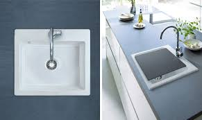 ceramic kitchen sinks sa décor design