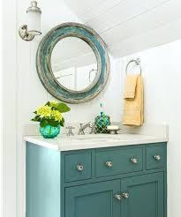 Turquoise Bathroom Vanity House Turquoise Bathroom Vanities Ideas Direct Divide
