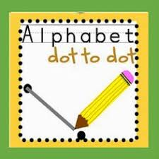 free alphabet go fish game and other phonics activities phonics