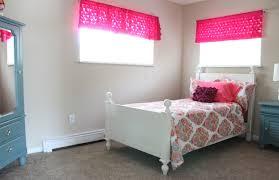 wentworth estates rentals florence ky apartments com