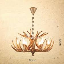 Antler Chandelier Canada Deer Antler Light Fixture Whitetail Deer Antler Chandelier Deer