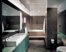 top bathroom designs top 60 best modern bathroom design ideas for luxury