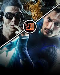 quicksilver film marvel geektyrant vs avengers quicksilver vs x men quicksilver geektyrant