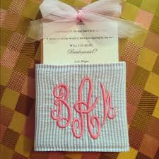 wedding wishes from bridesmaid 19 best bridesmaid invitations images on bridesmaid