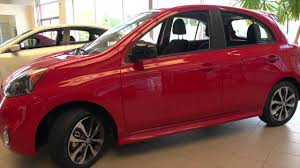 nissan canada vancouver bc all new 2015 nissan micra specs and review vancouver nissan