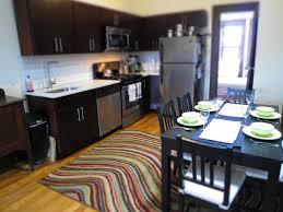 3 bedroom apartment in crown heights brownstone brooklyn new york