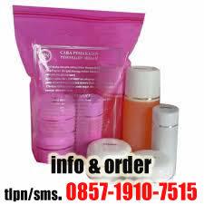 Pemutih Nh distributor hn original 0857 1910 7515 harga hn asli