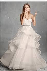 lhuillier wedding dresses lhuillier wedding dresses on still white
