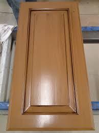 Painted Glazed Kitchen Cabinets Glazing Cabinet Doors U0026 Dhcr101 Cabinets Glaze S4x3