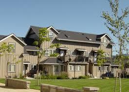 more multi family housing eugene or website