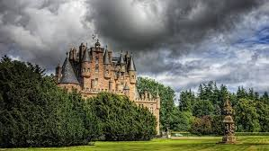 Most Beautiful English Castles Historic Houses Uk Britain U0027s Finest Historic Houses To Visit