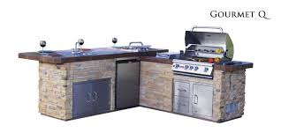 Outdoor Kitchen Supplies - bull outdoor kitchens and grills designer pools and spas