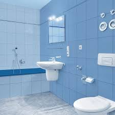 light blue bathroom ideas nippon paint malaysia colour code wedgewood blue 1040r80b