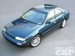 nissan altima gxe 2001 project car all the rest photo u0026 image gallery