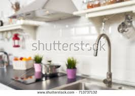 vintage kitchen hood stock images royalty free images u0026 vectors