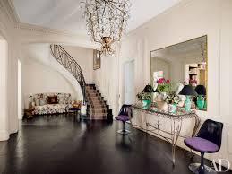 12 unforgettable living spaces in paris french decor parisian