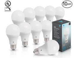 Light Bulbs International Light Bulbs Home U0026 Tools Newegg Com