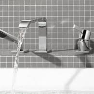 Dornbracht Lulu Faucet Dornbracht Faucets Shop Online Focal Point Hardware