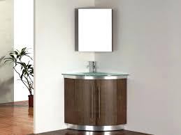 Cheap Bathroom Vanities Sydney Ebay Bathroom Vanities Best Bathroom Decoration