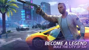 free gangstar city of saints apk gangstar vegas mafia android apps on play