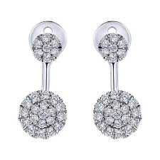 diamond earrings for sale earrings sale discounted designer earrings mullen jewelers