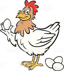 clipart cuisine gratuit les 18 meilleures images du tableau chicken clip sur