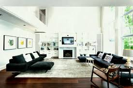 What Color Curtains Go With Dark Grey Couch Gallery Image Wood