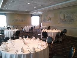 nittany lion inn dining room the penn state room the nittany lion inn the official site