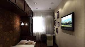 lower middle class home interior design lower middle class home interior design home design and style
