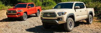 toyota tacoma redesign 2016 toyota tacoma redesign specs and features