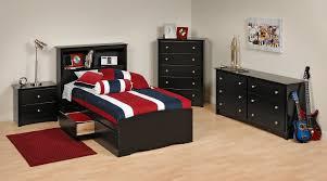 Contemporary Black Bedroom Furniture Elegant Black Bedroom Sets Amazing Home Decor Amazing Home Decor
