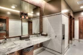 restaurant bathroom design restaurant bathroom design with nifty restaurant bathroom design