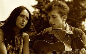 songs of thanksgiving from bob joan baez others gimme five