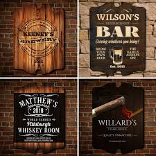 bar ideas 71 home bar ideas to make your space awesome