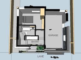 800 Sq Ft House Plan A Small Kerala House Plan Architecture 800 Sq Ft Plans South