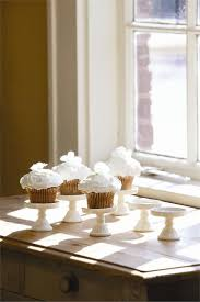 88 best cupcake stand love images on pinterest cupcake stands