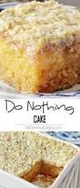 best 25 coconut pineapple cake ideas on pinterest pineapple