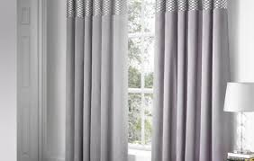 satisfying roman shades for patio doors tags roman curtains