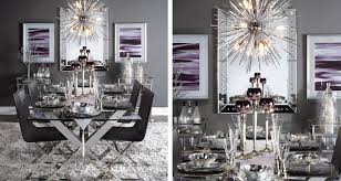 Axis Dining Table Stunning Z Gallerie Dining Room Photos Liltigertoo