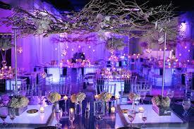 wedding venues in orlando fl wedding venues orlando wedding venues wedding ideas and inspirations