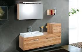 waschtisch design waschtisch badezimmer badmbel set cremona design badset
